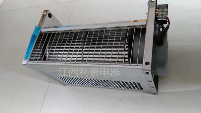 GFDD590-155干式变压