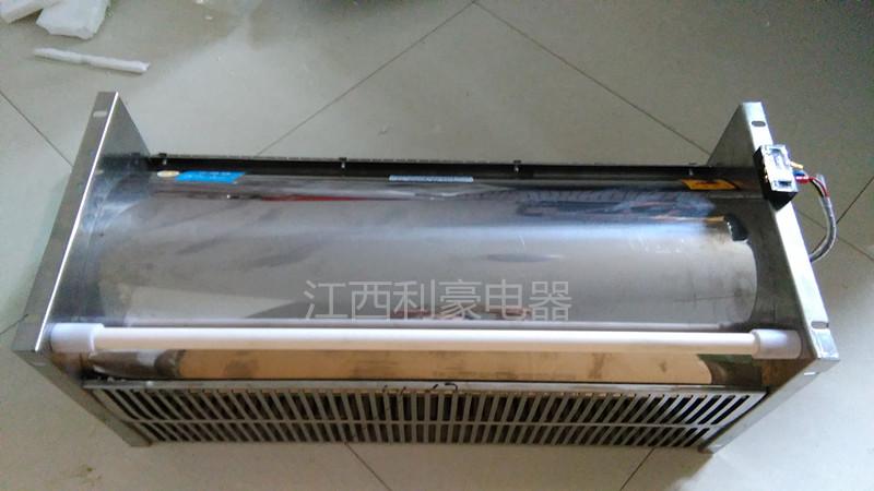 GFDD470-110干变冷却风机