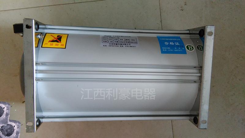 GFDD370-150干式变压器散热